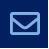 Tierarzt Lindenthal E-Mail schreiben